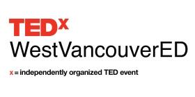 TEDxWestVancouverED