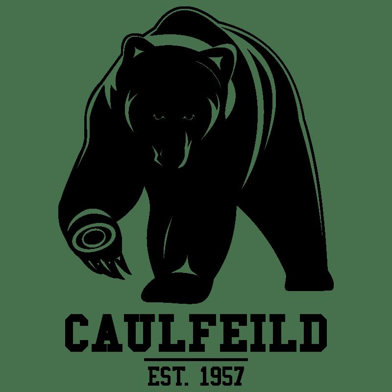 caulfield_bear_w_text_black