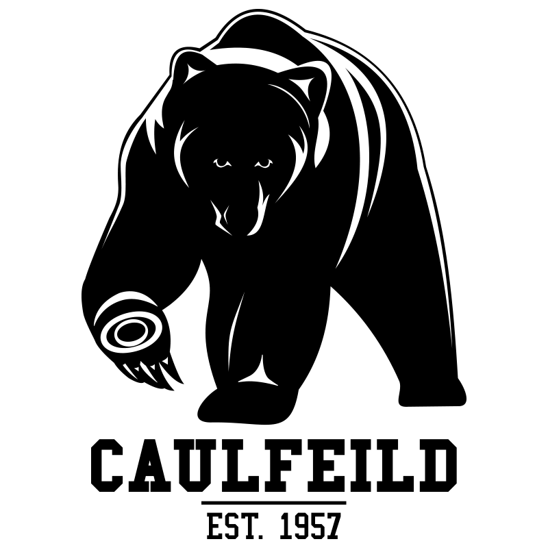 caulfield_bear_w_text_black